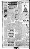 The Cornish Telegraph Thursday 08 January 1914 Page 2