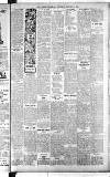 The Cornish Telegraph Thursday 08 January 1914 Page 3