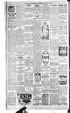 The Cornish Telegraph Thursday 08 January 1914 Page 6