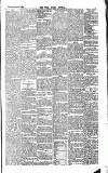 Petersfield Express Tuesday 07 January 1879 Page 3