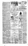 Petersfield Express Tuesday 07 January 1879 Page 4