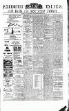 Petersfield Express Tuesday 18 February 1879 Page 1
