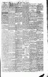 Petersfield Express Tuesday 18 February 1879 Page 3
