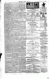 Petersfield Express Tuesday 18 February 1879 Page 4