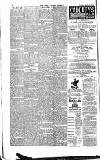 Petersfield Express