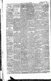 Petersfield Express Tuesday 25 March 1879 Page 2
