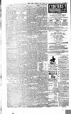 Petersfield Express Tuesday 25 March 1879 Page 4