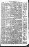 'ISEB, SATURDAY, JULY 31, 1858.
