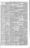 THE PONTEFRACT ADVERTISER. JUNE 27, 1891.