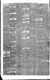 Galloway Advertiser and Wigtownshire Free Press. Thursday 14 January 1864 Page 2