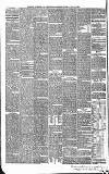 Galloway Advertiser and Wigtownshire Free Press. Thursday 14 January 1864 Page 4