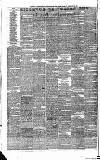 Galloway Advertiser and Wigtownshire Free Press. Thursday 25 February 1864 Page 2
