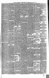 Galloway Advertiser and Wigtownshire Free Press. Thursday 24 March 1864 Page 3