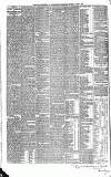 Galloway Advertiser and Wigtownshire Free Press. Thursday 23 June 1864 Page 4