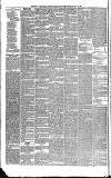 Galloway Advertiser and Wigtownshire Free Press. Thursday 14 July 1864 Page 2