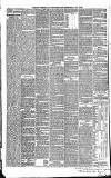 Galloway Advertiser and Wigtownshire Free Press. Thursday 14 July 1864 Page 4