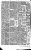 Galloway Advertiser and Wigtownshire Free Press. Thursday 04 August 1864 Page 4