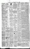 Shepton Mallet Journal Friday 21 May 1869 Page 2