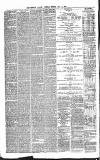 Shepton Mallet Journal Friday 21 May 1869 Page 4