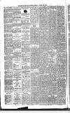 Shepton Mallet Journal Friday 20 August 1869 Page 2