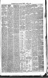 Shepton Mallet Journal Friday 20 August 1869 Page 3