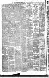 Shepton Mallet Journal Friday 20 August 1869 Page 4