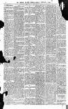 Shepton Mallet Journal Friday 01 January 1897 Page 4