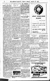 Shepton Mallet Journal Friday 31 March 1939 Page 2