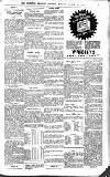 Shepton Mallet Journal Friday 31 March 1939 Page 3
