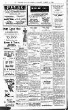 Shepton Mallet Journal Friday 31 March 1939 Page 4