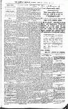 Shepton Mallet Journal Friday 31 March 1939 Page 5