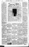 Shepton Mallet Journal Friday 31 March 1939 Page 6
