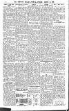 Shepton Mallet Journal Friday 31 March 1939 Page 8