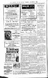 Shepton Mallet Journal Friday 05 January 1940 Page 2