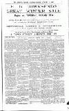 Shepton Mallet Journal Friday 05 January 1940 Page 3