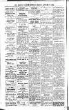 Shepton Mallet Journal Friday 05 January 1940 Page 4