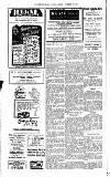 THE SHEPTON MALLET JOURNAL—FRIDAY, DECEMBER 31, 1942 L »