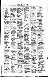 Buxton Advertiser Friday 24 August 1855 Page 3