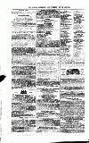 Buxton Advertiser Friday 24 August 1855 Page 4