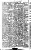 Buxton Advertiser Friday 28 March 1856 Page 2