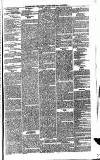 Buxton Advertiser Friday 28 March 1856 Page 3