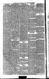 Buxton Advertiser Friday 28 March 1856 Page 4