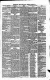 Buxton Advertiser Friday 04 April 1856 Page 3
