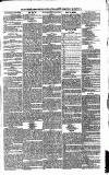 Buxton Advertiser Friday 11 April 1856 Page 3