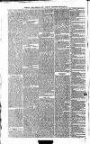 Buxton Advertiser Friday 06 June 1856 Page 2