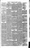 Buxton Advertiser Friday 06 June 1856 Page 3