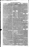 Buxton Advertiser Friday 06 June 1856 Page 4