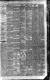 Buxton Advertiser