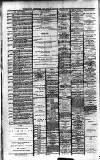 Buxton Advertiser Saturday 26 January 1901 Page 2