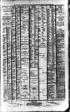 Buxton Advertiser Saturday 26 January 1901 Page 3